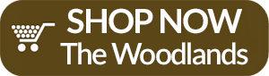 Woodlands-Button-Brown