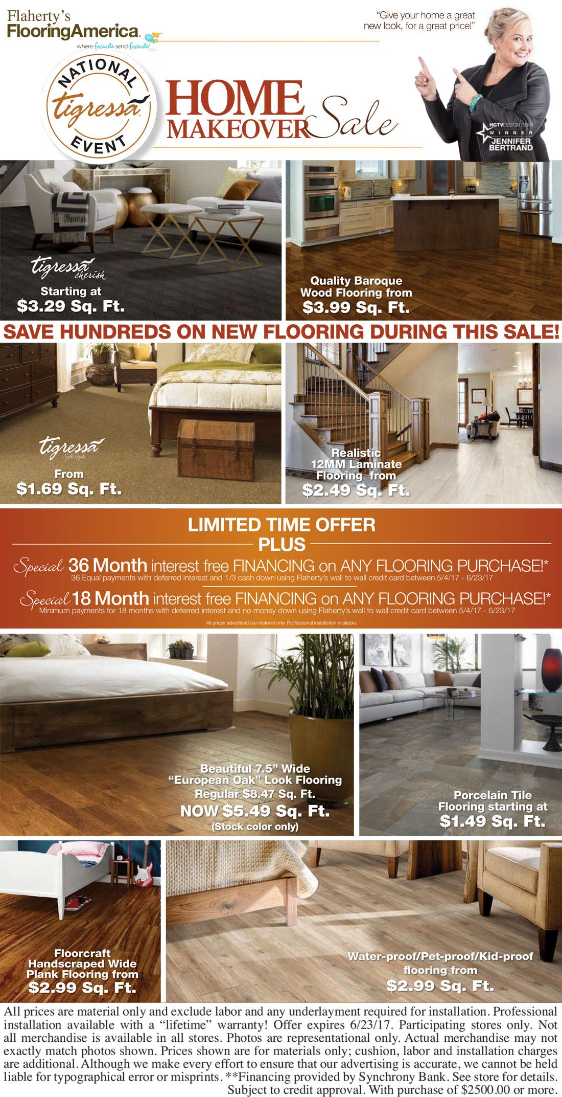 Flahertys May2017 Website Houston Flooring Store Flahertys Flooring