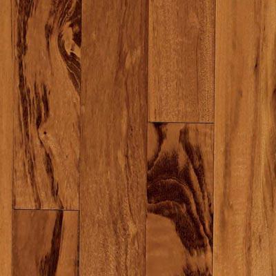 Kraus Tigerwood Houston Flooring Store Flahertys Flooring