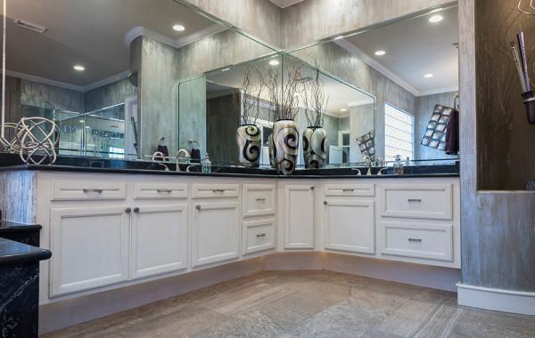 Master Bath Flooring 3