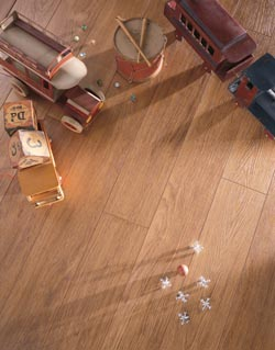 laminate flooring in houston