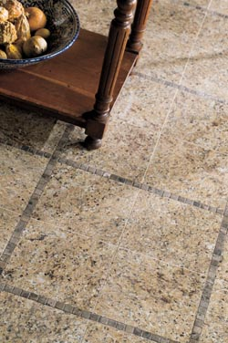 tile flooring in houston
