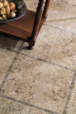 tile flooring in houston
