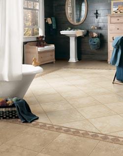 stone tile in houston