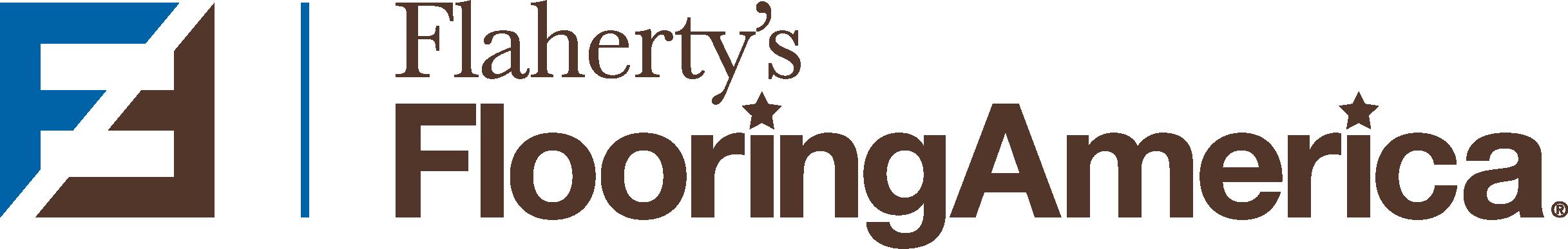 Houston Flooring Store | Flahertys Flooring